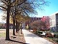 Georgia Institute of Technology - panoramio - Idawriter.jpg