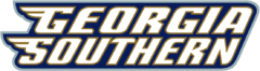 Georgia Southern wordmark.png