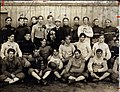 Georgia Tech football team 1904.jpg