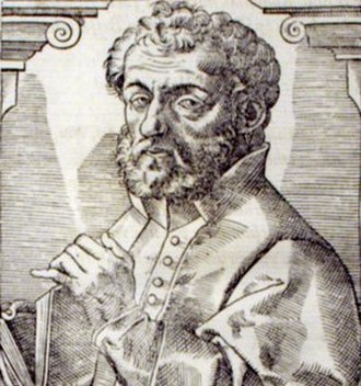 George of Trebizond - George of Trebizond.