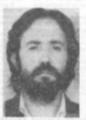Gerardo Agnelli 1985.png