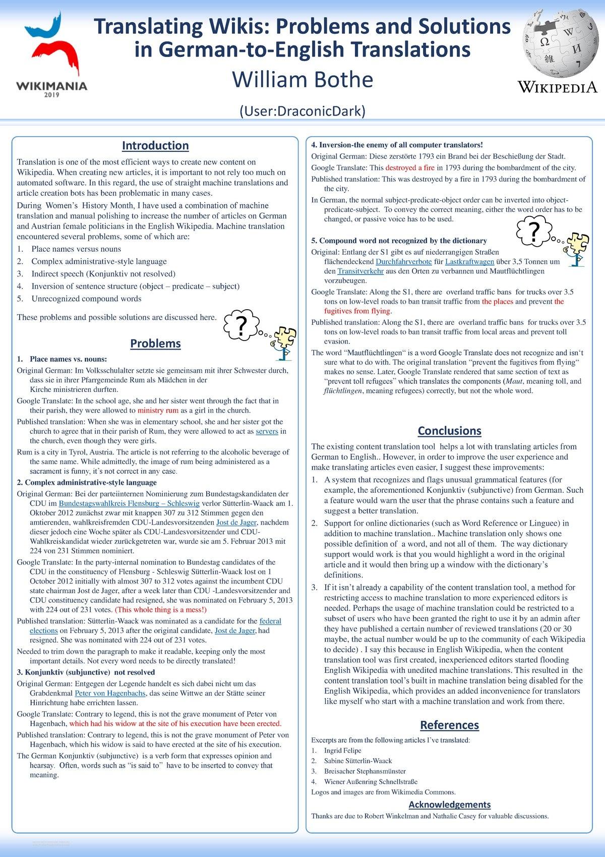 FileGerman English Translation for Wikipedia v20.pdf   Wikimedia ...
