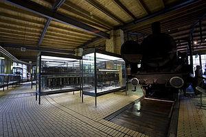 German Museum of Technology Berlin - 07TM-3500.jpg