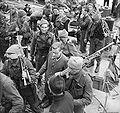 German POW, Dieppe Raid.jpg
