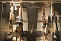 German armor and chain mail, Deutsches Historisches Museum, Berlin (1) (28423194749).jpg