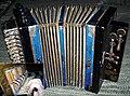 German button accordion.jpg