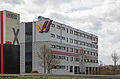 Germanwings Headquarter 2015 1.jpg
