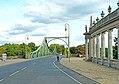 Germany-00466 - Bridge of Spies (30038438520).jpg