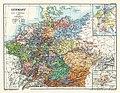 Germany at the Peace of Westphalia (1648).jpg