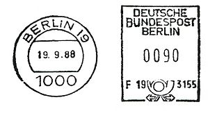 Germany stamp type PB1.jpg
