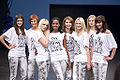 Germanys Next Topmodel Finalisten Staffel 4.jpg