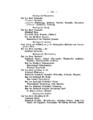 Gesetz-Sammlung für die Königlichen Preußischen Staaten 1879 422.png