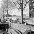 Gesloopt - Amsterdam - 20020377 - RCE.jpg