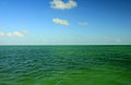 Gfp-florida-biscayne-national-park-blue-green-water.jpg