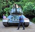Gfp-tank.jpg