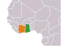 Ghana Côte d'Ivoire Locator.png