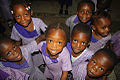 Ghana Teaching Project 2012.jpg