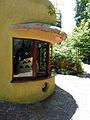 Ghibli Museum, Mitaka (9409600084).jpg