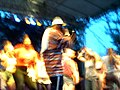 Ghostface Intonation Music Festival 06 CAM 3933 (174540334).jpg