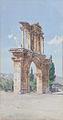 Giallinas Angelos Hadrian's gate 1.jpg