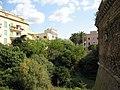 Giardino Forte Sangallo1.JPG