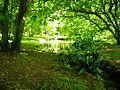 Giardino di Ninfa 10.jpg