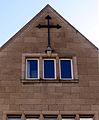 Giebel Pfarrhaus St Stephan.jpg
