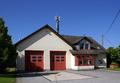 Gielsdorf Feuerwehrhaus.png