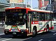 Gifubus-isuzucubic-20070310.jpg
