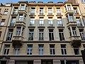 Gilbachstraße 22-24.jpg