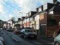 Gilda Crescent, N16 - geograph.org.uk - 290197.jpg