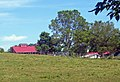 Gilfillan Farm, Upper St Clair, PA.jpg