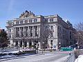 Gilles-Hocquart Building 17.jpg