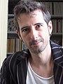 Gilles Marchand (écrivain).jpg