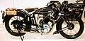 Gillet Sport 500 cc 1928.jpg