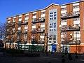 Gilpin Square Clapton Park E5.jpg