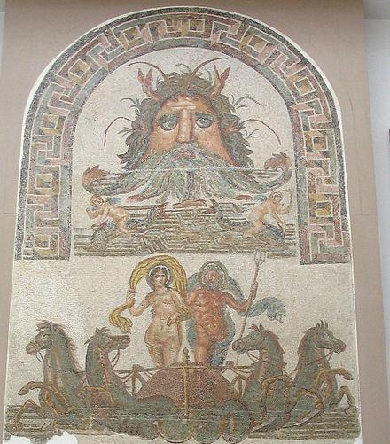 Резултат с изображение за титан митология