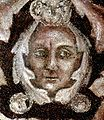Giotto face restored.jpg