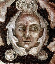 Giotto face restored.jpg