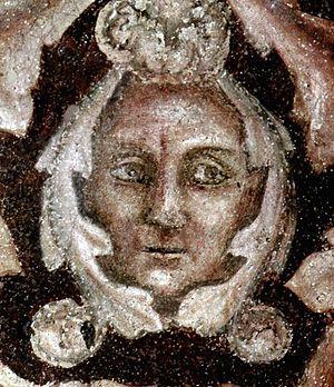 Giotto (1266-1337)