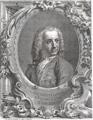 Giovanni Antonio Canaletto.png