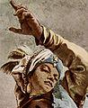 Giovanni Battista Tiepolo 056.jpg
