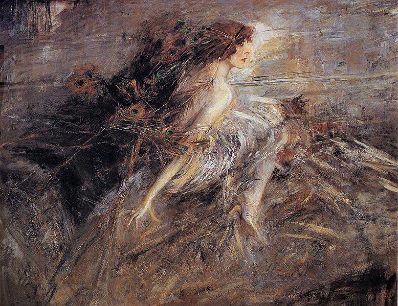 File:Giovanni Boldini - La marchesa Luisa Casati con penne di pavone (Portrait of the Marquise).jpg