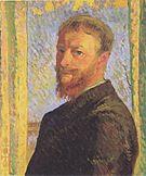 Giovanni Giacometti -  Bild