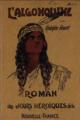 Girard - L'Algonquine, 1910 - illust p1.png