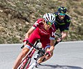 Giro d'Italia 2017, zakharin (34343447343).jpg