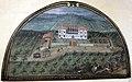 Giusto utens, lunette delle ville medicee (da artimino), 1599-1602, lappeggi 01.jpg