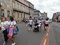 Glasgow Pride 2018 73.jpg
