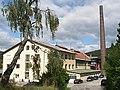 Glashütte Theresienthal.JPG