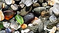 Glass Beach - Fort Bragg California.jpg